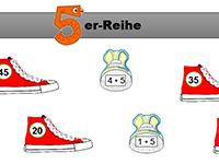 5er-Reihe